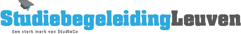 StudieCo Logo